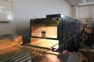 印刷機-3