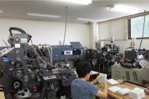 印刷機-1