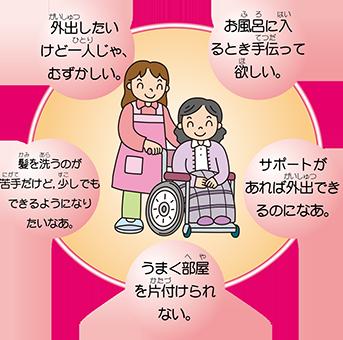 yawaragi_zu